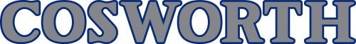 cosworth-logo.jpg