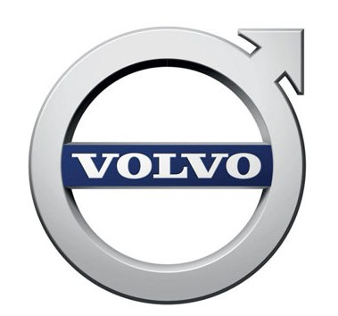 new-volvo-logo-emblem.jpg